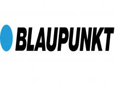 Blaupunkt BP Serial Number Code