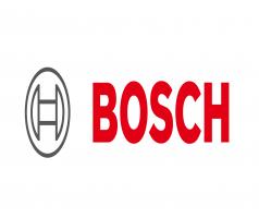 Bosch CM Serial Number Code