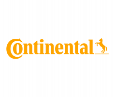 Continental A2C Serial Number Code