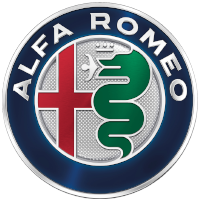 Alfa Romeo Radio Codes Online Unlock Reset Retrieval