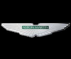 Aston Martin Radio Code Online Unlock Reset Retrieval