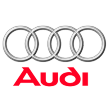 Audi Radio Code Online Unlock Reset Retrieval