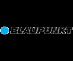 Blaupunkt Radio Code Online Unlock Reset Retrieval