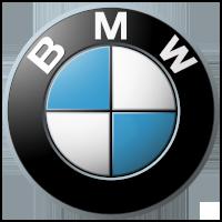 BMW Radio Code Online Unlock Reset Retrieval