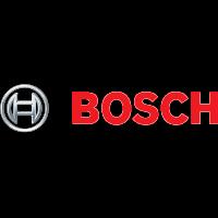 Bosch Radio Code Online Unlock Reset Retrieval