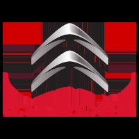 Citroen Radio Code Online Unlock Reset Retrieval
