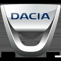 Dacia Radio Codes Online Unlock Reset Retrieval