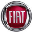 Fiat Radio Code Online Unlock Reset Retrieval