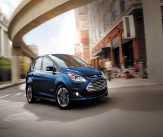 Radio Code For Ford C-Max