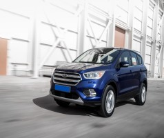 Radio Code For Ford Kuga