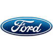 Ford Radio Code Online Reset Unlock Retrieval
