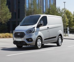 Radio Code For Ford Transit