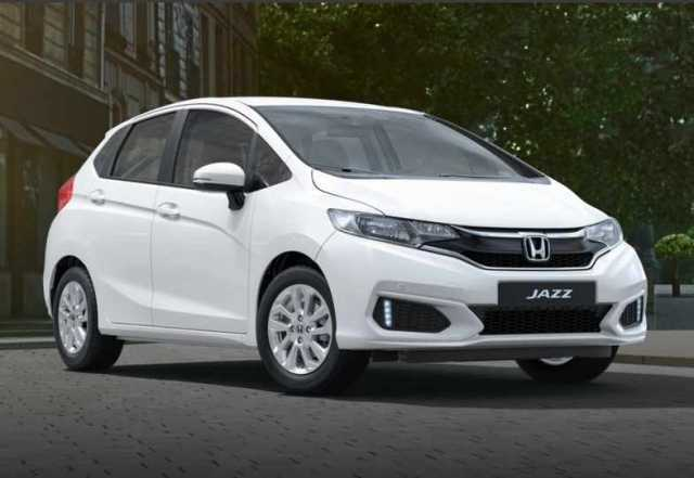 Radio Code For Honda Jazz