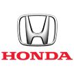 Honda Radio Code Online Unlock Reset Retrieval