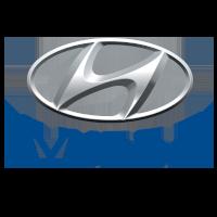 Hyundai Radio Codes Online Unlock Reset Retrieval