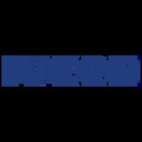IVECO Radio Codes Online Unlock Reset Retrieval