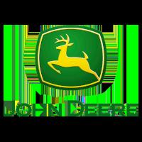 John Deere Radio Codes Online Unlock Reset Retrieval