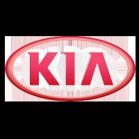 KIA Radio Codes Online Unlock Reset Retrieval