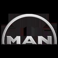 MAN Radio Codes Online Unlock Reset Retrieval