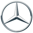 Mercedes Radio Code Online Unlock Reset Retrieval