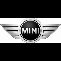 MINI Radio Codes Online Unlock Reset Retrieval