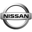 Nissan Radio Code Online Unlock Reset Retrieval
