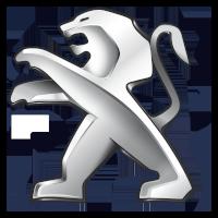 Peugeot Radio Codes Online Unlock Reset Retrieval