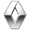 Renault Radio Code Online Unlock Reset Retrieval