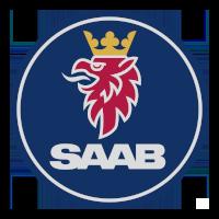SAAB Radio Codes Online Unlock Reset Retrieval