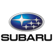Subaru Radio Codes Online Unlock Reset Retrieval