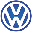VW Radio Code Online Unlock Reset Retrieval
